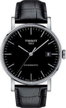 zegarek męski Tissot T109.407.16.051.00