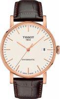 Zegarek Tissot  T109.407.36.031.00