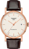 Zegarek męski Tissot everytime T109.407.36.031.00 - duże 1