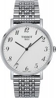 zegarek EVERYTIME Tissot T109.410.11.032.00