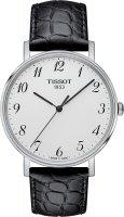 zegarek EVERYTIME Tissot T109.410.16.032.00