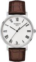Zegarek męski Tissot everytime T109.410.16.033.00 - duże 1
