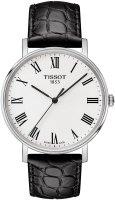 Zegarek męski Tissot everytime T109.410.16.033.01 - duże 1