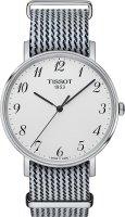 Zegarek męski Tissot everytime T109.410.18.032.00 - duże 1