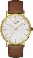 zegarek  Tissot T109.410.36.031.00