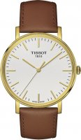 zegarek Everytime Tissot T109.410.36.031.00