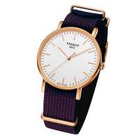 Zegarek męski Tissot everytime T109.410.38.031.00 - duże 2