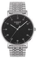 zegarek  Tissot T109.610.11.077.00