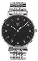 Zegarek męski Tissot everytime T109.610.11.077.00 - duże 1