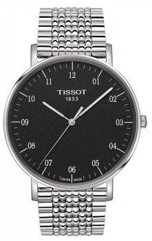 zegarek Everytime Tissot T109.610.11.077.00