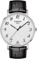 Zegarek męski Tissot everytime T109.610.16.032.00 - duże 1