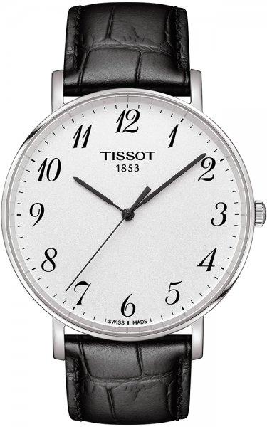 Tissot T109.610.16.032.00 Everytime EVERYTIME