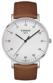 zegarek Everytime Tissot T109.610.16.037.00