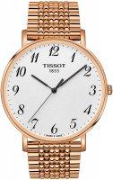 Zegarek męski Tissot everytime T109.610.33.032.00 - duże 1