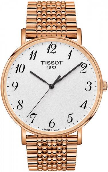T109.610.33.032.00 - zegarek męski - duże 3