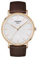 zegarek  Tissot T109.610.36.031.00