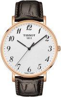 Zegarek męski Tissot everytime T109.610.36.032.00 - duże 1