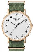 zegarek  Tissot T109.610.38.032.00