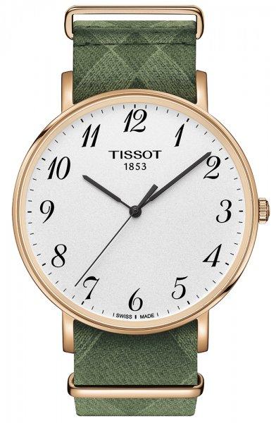 T109.610.38.032.00 - zegarek męski - duże 3