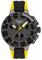 zegarek Tissot T111.417.37.441.02