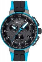 Zegarek Tissot  T111.417.37.441.05