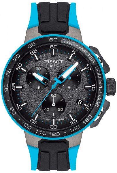 T111.417.37.441.05 - zegarek męski - duże 3