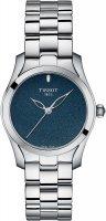 zegarek T-WAVE Tissot T112.210.11.041.00