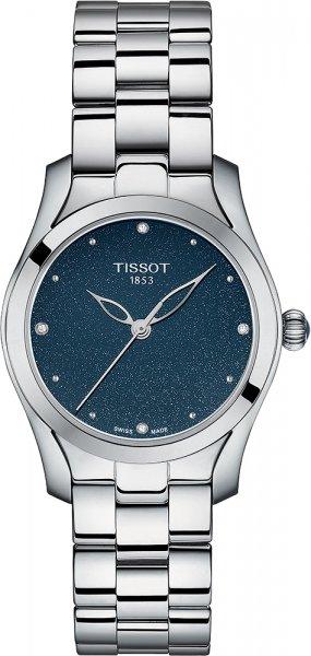 Tissot T112.210.11.046.00 T-Wave T-WAVE