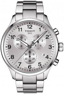 zegarek męski Tissot T116.617.11.037.00