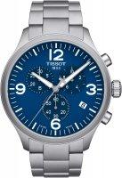 zegarek  Tissot T116.617.11.047.00