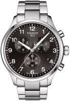 Zegarek Tissot  T116.617.11.057.01