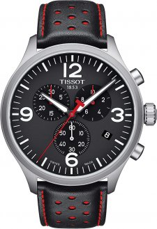 zegarek CHRONO XL Tissot T116.617.16.057.02