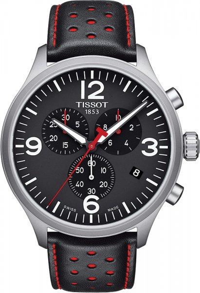 T116.617.16.057.02 - zegarek męski - duże 3