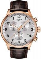 Zegarek Tissot  T116.617.36.037.00