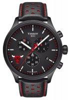Zegarek męski Tissot Chrono XL T116.617.36.051.00