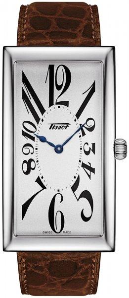 T117.509.16.032.00 - zegarek męski - duże 3