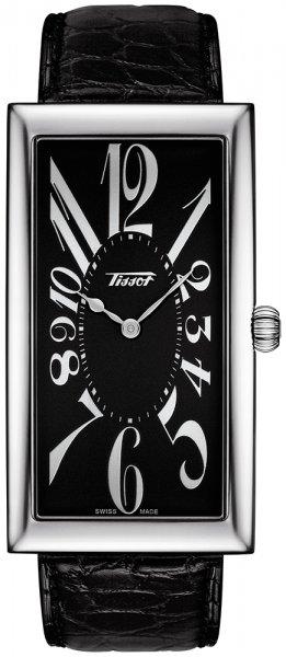 T117.509.16.052.00 - zegarek męski - duże 3