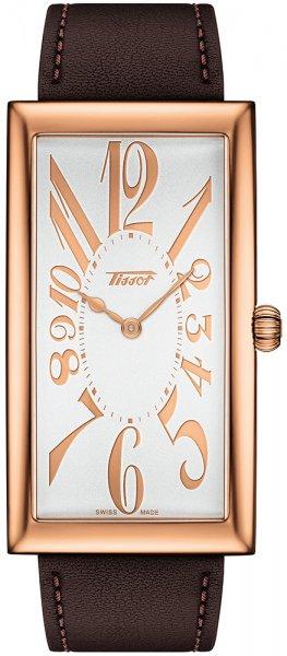 T117.509.36.032.00 - zegarek męski - duże 3