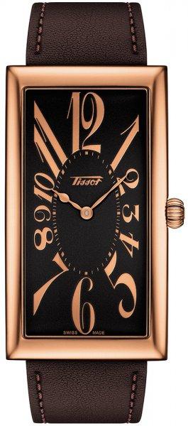T117.509.36.052.00 - zegarek męski - duże 3