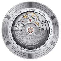 Zegarek męski Tissot seastar 1000 T120.407.11.031.00 - duże 2