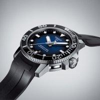 Zegarek męski Tissot seastar 1000 T120.407.17.041.00 - duże 3