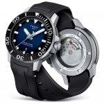 Zegarek męski Tissot seastar 1000 T120.407.17.041.00 - duże 4