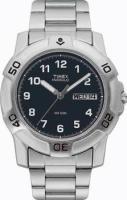 Zegarek męski Timex classic T15367 - duże 1