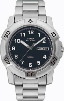 Zegarek Timex T15367 - duże 1
