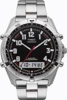 Zegarek męski Timex classic T15877 - duże 1