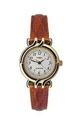 Zegarek Timex T16061 - duże 1