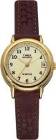 Zegarek damski Timex classic T16091 - duże 2