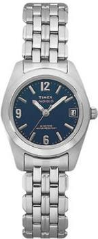Timex T16122 Classic