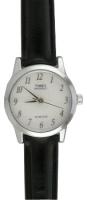 Zegarek damski Timex classic T16162 - duże 1