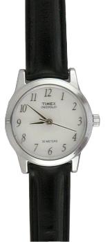 Zegarek Timex T16162 - duże 1